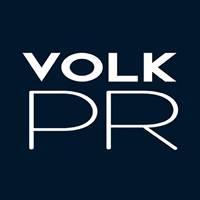 VolkPR